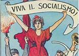 manuel santoro convergenza socialista socialismo