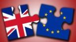 manuel santoro convergenza socialista socialismo elezioni Brexit UK Unione Europea