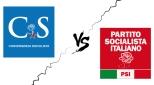 manuel santoro convergenza socialista socialismo PSI Sinistra Europea