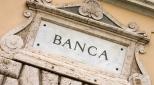 manuel santoro convergenza socialista socialismo sistema bancario italiano crisi Europa banche