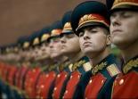 manuel santoro convergenza socialista socialismo sanzioni consiglio europeo unione europea russia