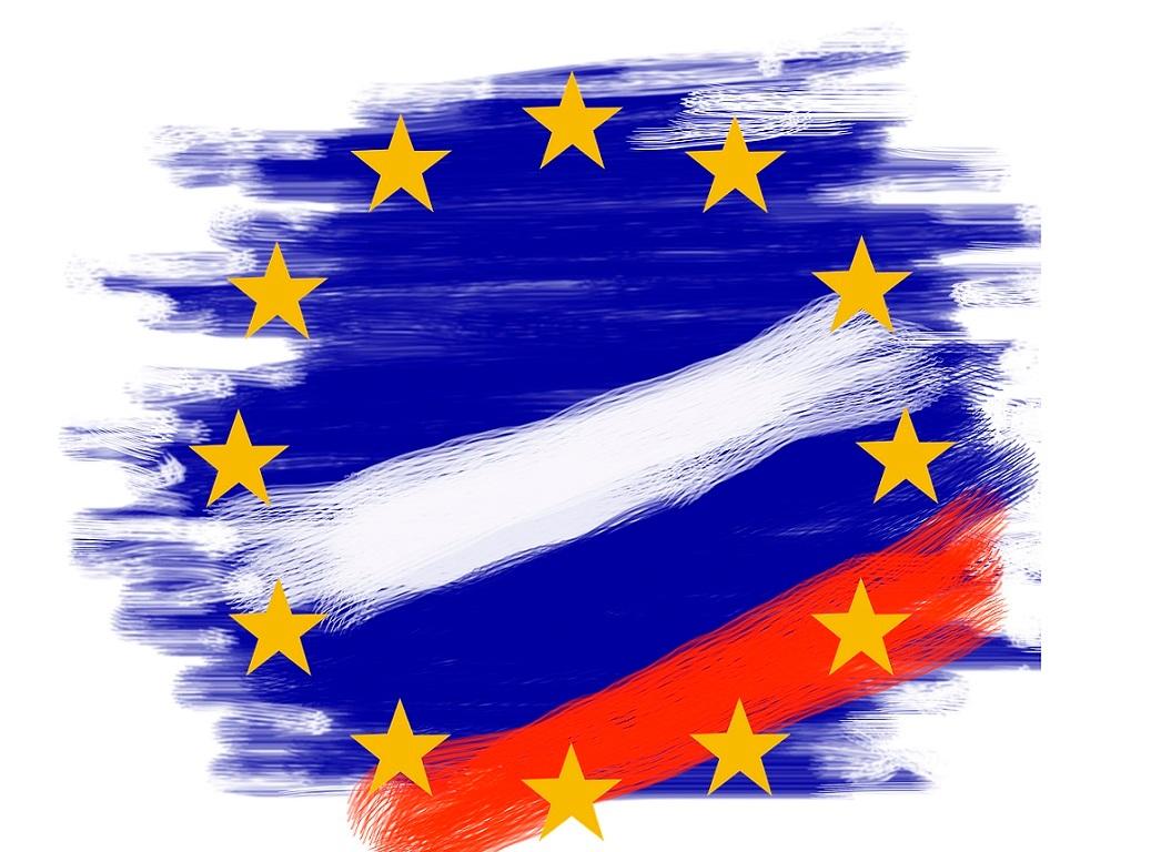Europa Russia sanzioni USA senato