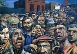 Ius Soli Convergenza Socialista socialismo sinistra