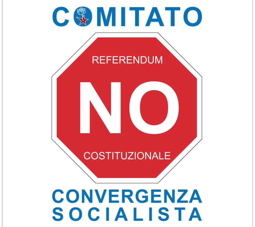 Socialismo e Costituzione
