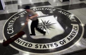 Vault7 CIA NSA virus vault 7